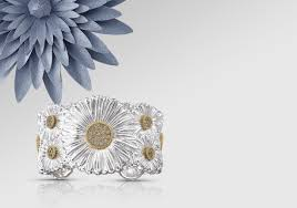 official buccellati website fine jewelry luxury watches bridal