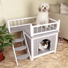 house dogs image result for dog condo dogs pinterest dog