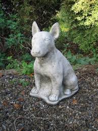 animals kingstone wholesale garden ornaments