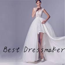 wedding dress pendek search on aliexpress by image
