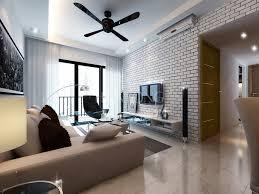 interior designer singapore renovation interior design singapore