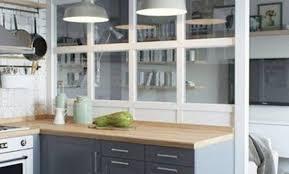 plaque deco cuisine retro deco cuisine retro awesome dco cuisine retro lewis cuisines