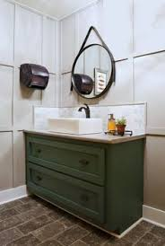 Restaurant Bathroom Design Colors Restaurant Bathroom Makeover Restaurant Bathroom Bathroom