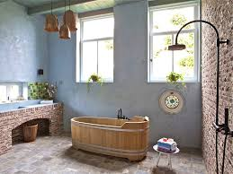 accessories archaiccomely country style bathroom decorating
