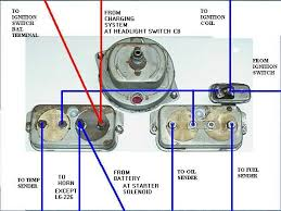 willys truck light switch wiring diagram search
