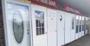 Interior Doors For Manufactured Homes by M U0026l Mobile Home Supply U2013 M U0026l Mobile Home Supply