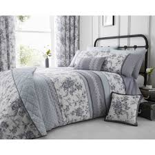 shop our range of bedlinen buy pippin duvet cover set at www
