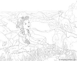 my kiss won u0027t miss coloring pages lesley dahlseng