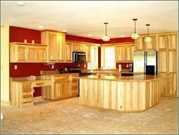 pre assembled kitchen cabinets pre built kitchen cabinets evropazamlade me