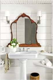 bathroom mirror ideas pinterest best 25 tile around mirror ideas bathroom mirror ideas pinterest first rate victorian bathroom mirrors the 25 best ideas on
