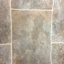 furlong flooring motif vinyl flooring greystone furlong flooring