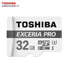 best micro sd card deals black friday toshiba memory card micro sd card 128gb class10 uhs 1 sdxc flash