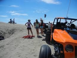 larry minor sand jeep carroceria de buggy com design de jeep willys e wrangler u2013 matéria