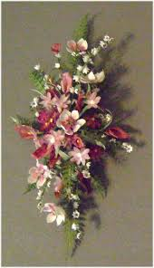 Spray Tan Jonesboro Ar 38 Best Favorite Funeral Flowers Images On Pinterest Funeral