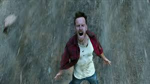 x men apocalypse en sabah nur wallpapers x men apocalypse 40 screencaps from the second epic trailer