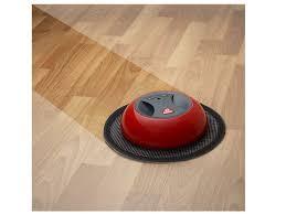 Tango Laminate Flooring Robot Floor Mopper U2013 Meze Blog