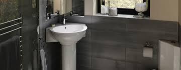 on suite bathroom ideas ensuite bathroom ideas designs bathrooms