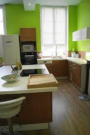 meuble cuisine vert pomme cuisine meuble cuisine vert pomme luxury cuisine vert pomme photo 5