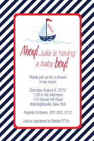 44 best the nautical baby images on pinterest nautical baby