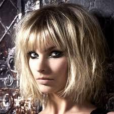 coupe cheveux tres fin coupe cheveux mi tres fin coiffures recherche