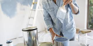 painting room 5 remodeling ideas to increase the value of your home indoor