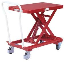 Pallet Lift Table by Constant Level Lift Tables Pallet Trucks U0026 Stackers Key