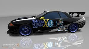 koenigsegg ccgt forza 4 forza motorsport 2 game giant bomb