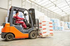 how to write a resume for a warehouse job skills you ll need to advance as a material moving worker skills you ll need to advance as a material moving worker