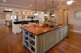 kitchen islands with stoves kitchen island ideas with cooktop gripping kitchen island with