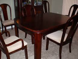custom dining room furniture dinning dining room table covers table top pads custom dining