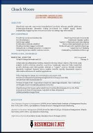 current resume templates current resume templates 2017 current resume formats 2017 resume