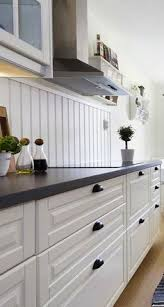 a paint color match to ikea bodbyn off white cabinet white