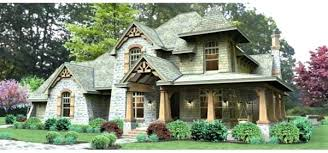 house plans craftsman style glamorous craftsman house images craftsman style house plans