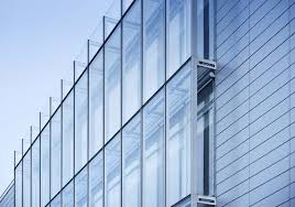 Curtain Wall Engineering Curtain Wall And Glazing Jobs In Ireland Scifihits Com