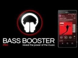 bass booster apk bass booster pro sound eq apk for android v2 11 1