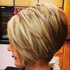 aline womens haircut a line bob haircuts archives hairstyles weekly