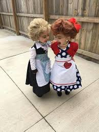 Halloween Costumes Young Girls 10 Twins Halloween Costumes Ideas Twin