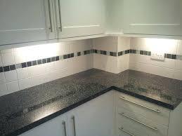backsplash tile design ideas tiles for kitchen captivating design