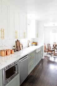 mid century modern kitchen cabinet colors 73 stylish and atmospheric mid century modern kitchen