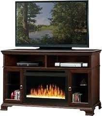 Entertainment Center With Electric Fireplace How To Choose The Right Size Electric Fireplace