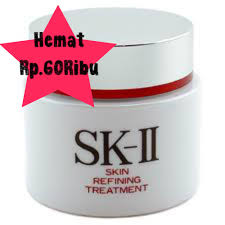 Krim Sk Ii december 2012 jual produk kosmetik clinique sk ii sk2 lancome