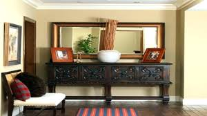 Unique Entry Tables Console Tables Marvelous Unique Small Wood Entry Table High