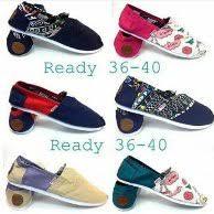 Jual Sepatu Wakai daftar harga sepatu wakai asli jual sepatu wakai asli murah