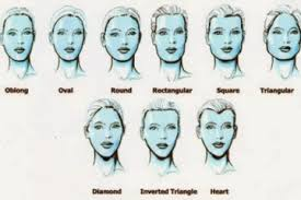 hair styles for round faces and long noses best makeup for square faces woman portal hairstyles short