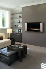 Canadian Tire Electric Fireplace Wall Mount Electric Fireplace Costco Canadian Tire Curved Canada