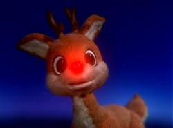 rudolph red nosed reindeer heroes wiki fandom powered wikia