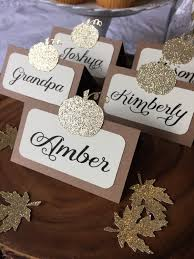 happy thanksgiving glitter 12 happy thanksgiving glitter pumpkin cupcake toppers from