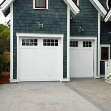 City Overhead Doors Park City Overhead Door Garage Door Services Olympus Cove