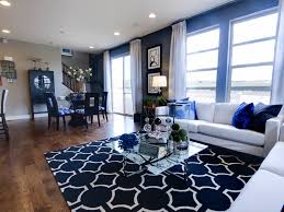Hanging Curtains High And Wide Designs Design Tips For Every Living Room