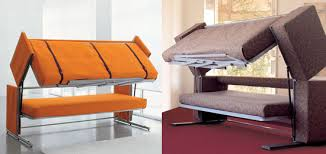 sofa becomes bunk bed nice couch that turns into a bunk bed couch that turns into bunk bed